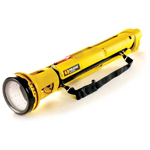 Pelican 9440 Remote Area Lighting System (RALS) (Yellow)   promotional items