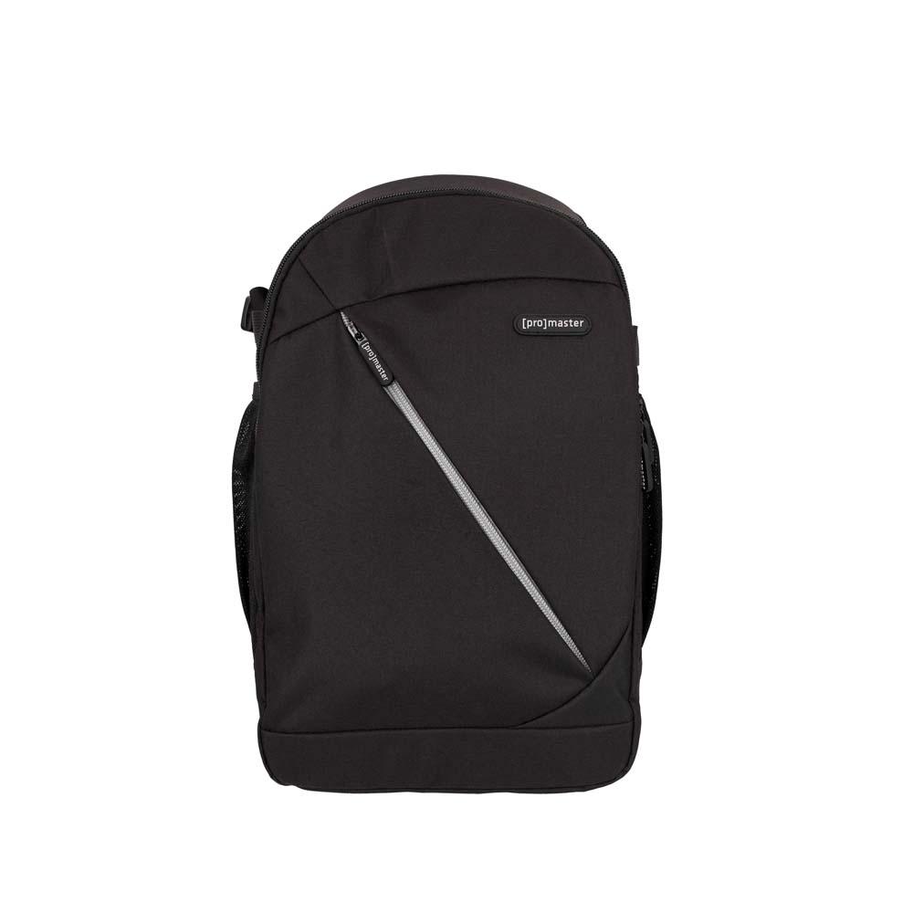 Promaster Impulse Small Shoulder Bag Black
