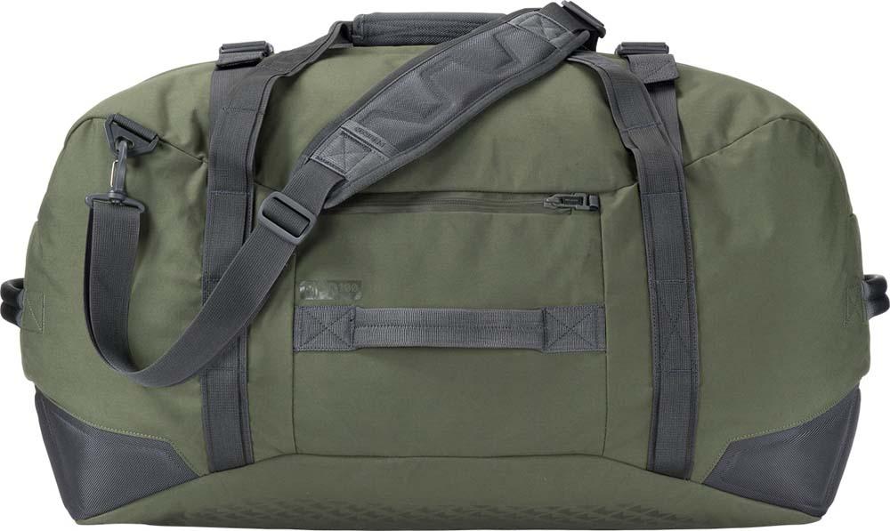 765227dfc12 Pelican MPD100 100 Liter Duffle Bag - OD Green 19428150457   eBay